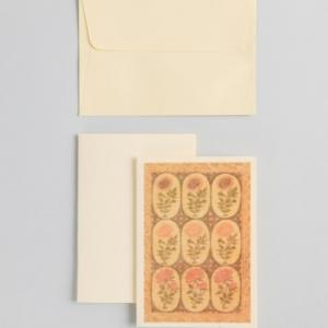 cards-set-of-6-with-envelope - gifts