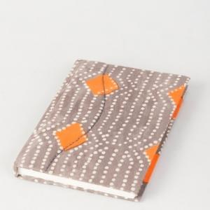 paper-kashish-fabric-notebook - gifts