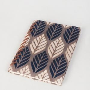 paper-amara-fabric-notebook - gifts