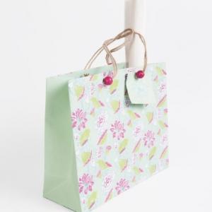 wide-top-kainaat-paper-bag - gifts