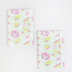 paper-kainaat-notebook-set-of-2 - gifts