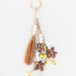 wooden-champakali-bag-charm - gifts