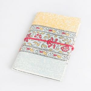 teerthan-paper-notebook - gifts