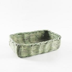 recycle-rectangle-paper-basket - gifts