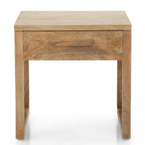 barcelona-bedside-table-natural - tables