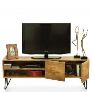 oslo-tv-unit-natural - entertainment-and-tv-units