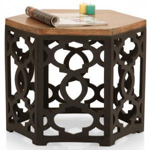visalia-bed-side-table-big - tables