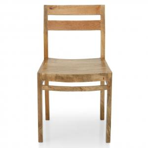 barcelona-dining-chair-natural - dining-tables-and-chairs