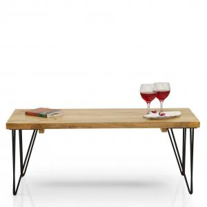 oslo-coffee-table-natural - coffee-tables