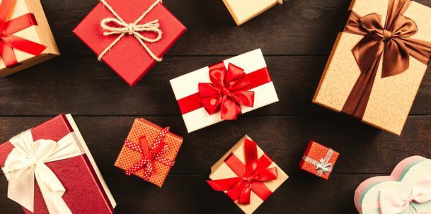 Discern's Diwali Gift Guide