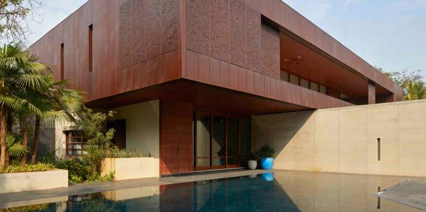 All about India's Interior Design Mavericks