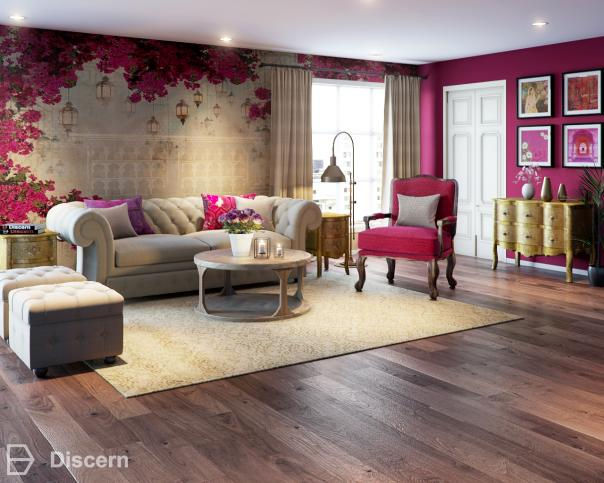 floral-fancy classic-classic living-room