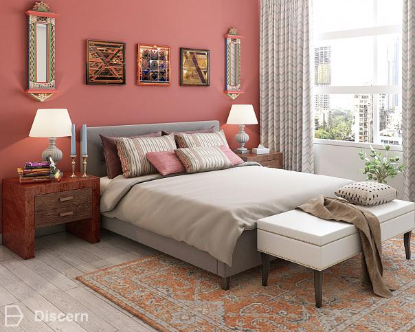 ethnic-elegance ethnic-ethnic bed-room