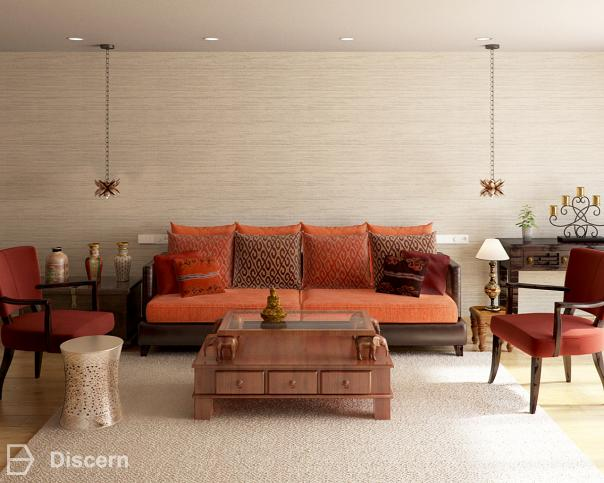 ethnic-indian-living ethnic-indian living-room