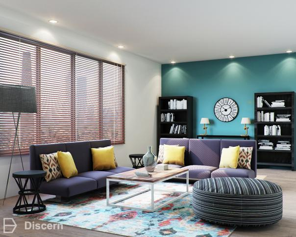ethnic-indian living-room